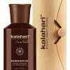 Baobab Bath Oil with Marula Seed Oil