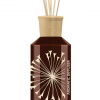 Aromatic Diffuser Desert Rose Blend