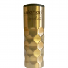Bronze Hot/Cold Travel Mug