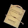Kalahari Charity Bracelet (You&I)