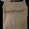 Kalahari Apron
