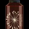 Aromatic Diffuser Desert Rose Blend Refill