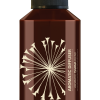 Aromatic Diffuser Tsamma Blend Refill