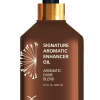 Signature Aromatic Enhancer Oil – Relax