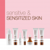 Sensitive & Sensitized Skin Phase 1