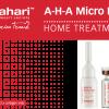 A-H-A Micro Peel (SET)