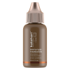 Phyto-Fluid-Foundation_Carob