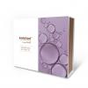 Hyperpigmented Skin Kit